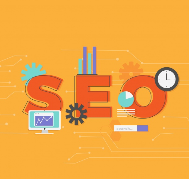Cheap SEO Packages UK