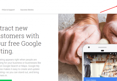 How To Register My Business On Google For Free