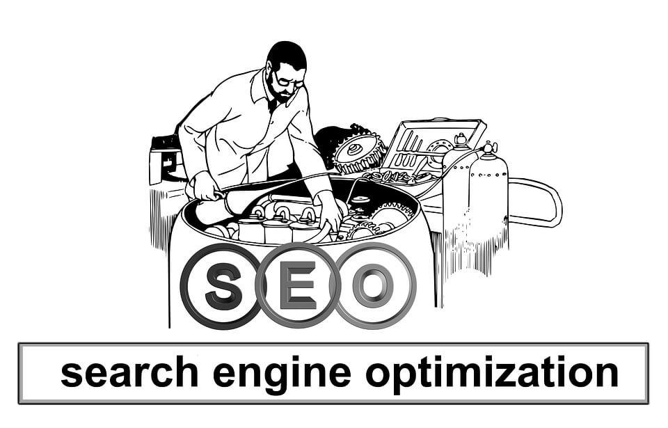 Internet-Optimization-Search-Engine-seo