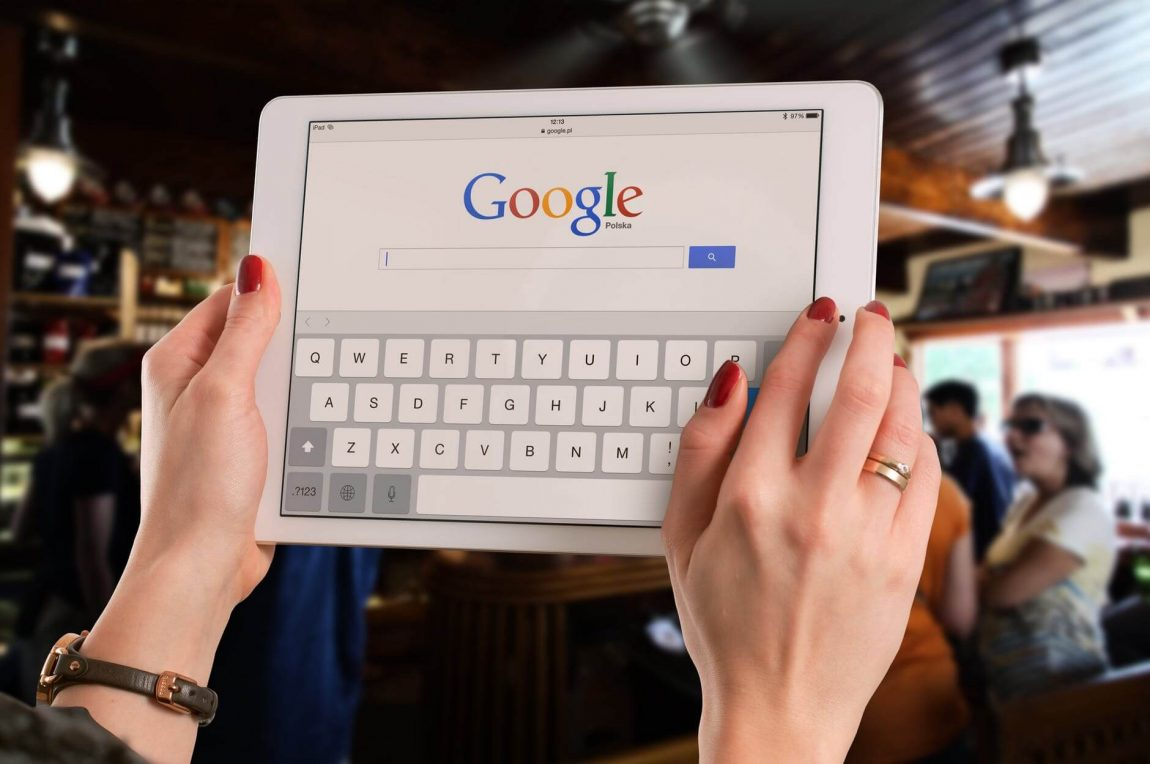 How to Grow Your Local Business on Google