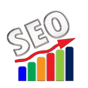 search engine rankings